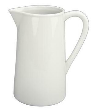 Straight Pitcher by BIA Cordon Bleu