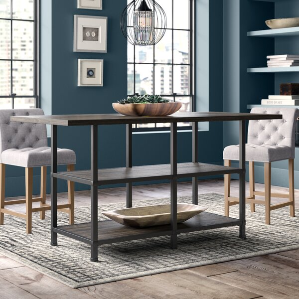 Modern Cairo Dining Table By Greyleigh Purchase