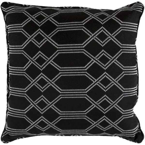 Adairsville Acrylic Throw Pillow by Laurel Foundry Modern Farmhouse