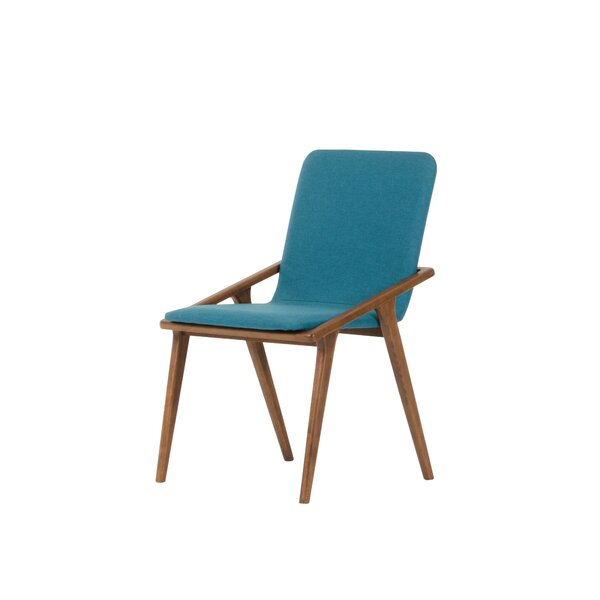 Mykonos Arm Chair (Set of 2) by Langley Street