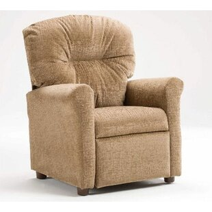 Compare prices Children's Recliner chair ByBrazil Furniture