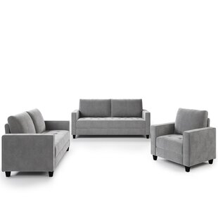https://secure.img1-ag.wfcdn.com/im/38862232/resize-h310-w310%5Ecompr-r85/1459/145913965/Sofa+Set+Morden+Style+Couch+Furniture+Upholstered+Armchair+%281%2B2%2B3+Seat%29.jpg