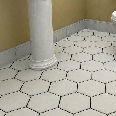 Find The Perfect Hexagon Backsplash Tile Wayfair