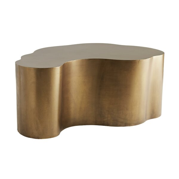 Meadow Coffee Table by ARTERIORS