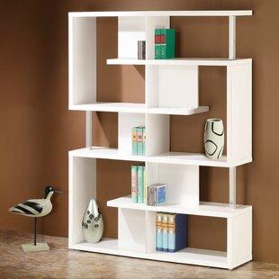 Halton Library Bookcase