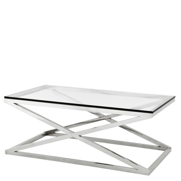 Discount Coffee Table