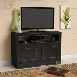 Coconut Creek 39 TV Stand by Beachcrest Home