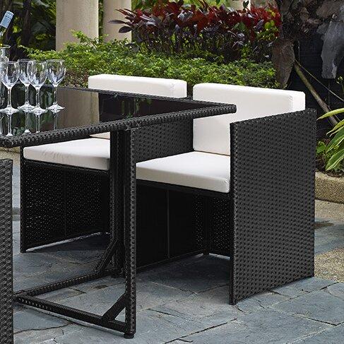 Kennebunk Dining Chair Set (Set Of 2) By Wade Logan