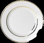 Butter Plates