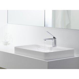 Bathroom Sinks Amp Faucet Combos You Ll Love Wayfair