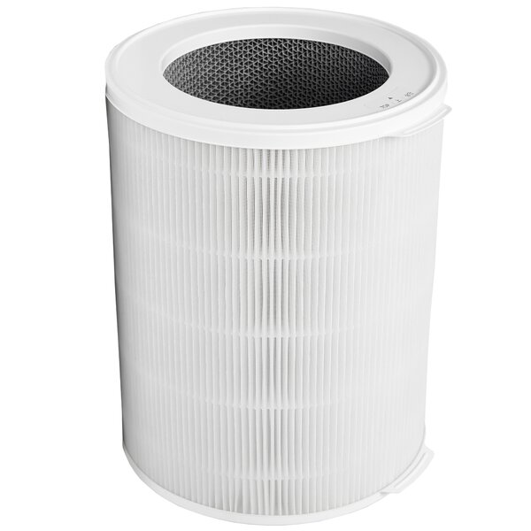 NK Series Replacement Filter Air Purifier by Winix