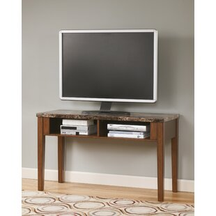 Cosby Console Table BySignature Design by Ashley