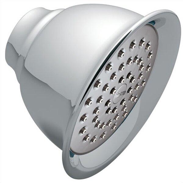 Moen® Single Function Shower Head by Moen