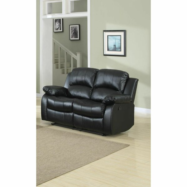 Lerma Power Recliner W000175719