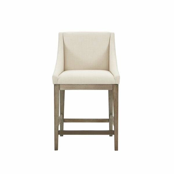 Colby Counter 26 Bar Stool by George Oliver