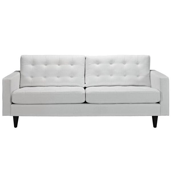 Warren Sofa by Langley Street