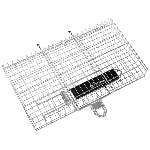 Grilling BBQ Basket by Lifewit