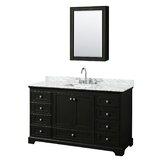 https://secure.img1-ag.wfcdn.com/im/38923956/resize-h160-w160%5Ecompr-r85/6255/62551624/Deborah+60%2522+Single+Bathroom+Vanity+Set+with+Mirror.jpg