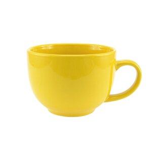 23 oz. Soup Mug