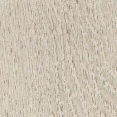 Timber 6 x 24 Porcelain Wood Look/Field Tile in Frost by Madrid Ceramics