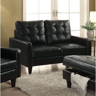 Dowdle Loveseat