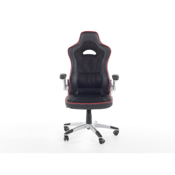 Calona Executive Chair by Latitude Run