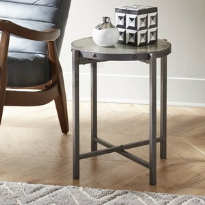 Chelmsford End Table by Wi..