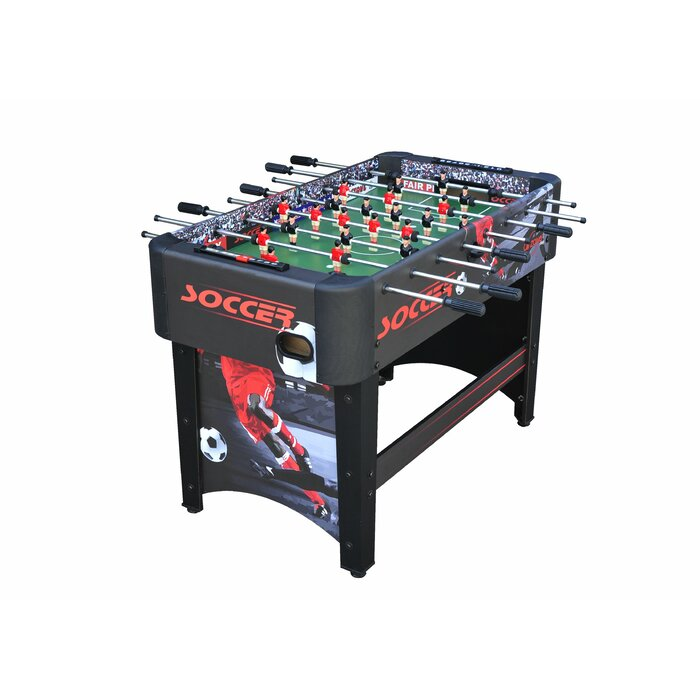 47 Foosball Table