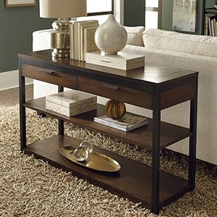 Check Prices Huntsberry Console Table ByBrayden Studio