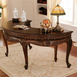 Grande Writing Desk