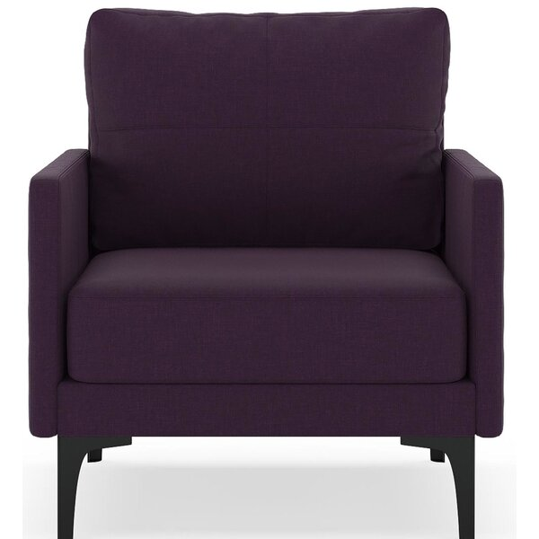Crompton Armchair by Corrigan Studio