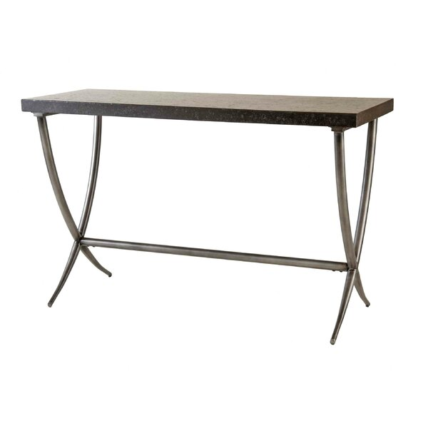 Caire Console Table By Orren Ellis