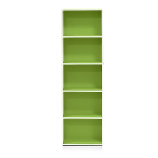 bookcase love etagere furniture bookcases you pinard ll green save