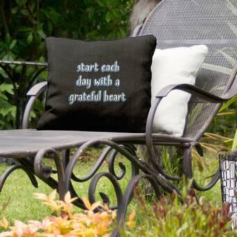 Ebern Designs Caya Watercolour Throw Pillow Wayfair