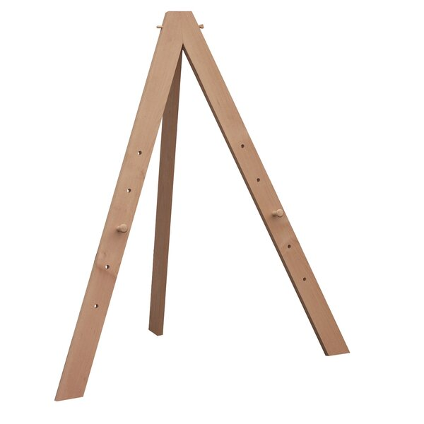 Display Tripod Easel by Cappelletto