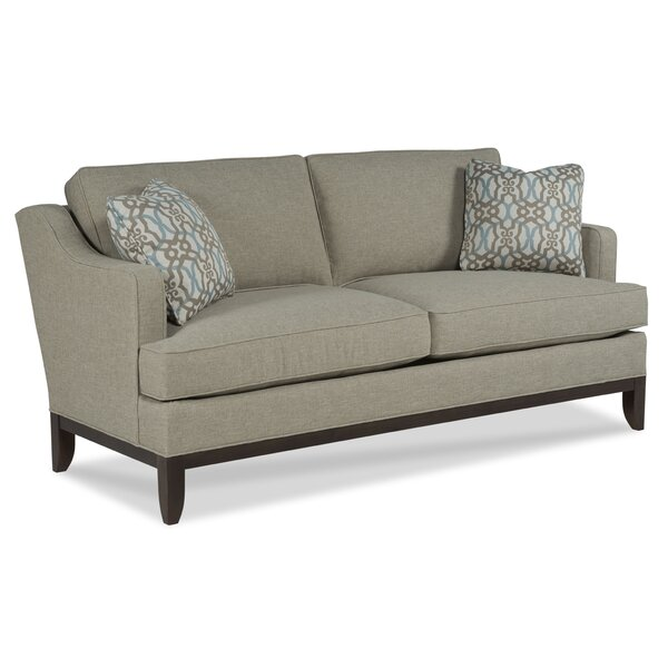 Ellis Sofa by Fairfield Chair