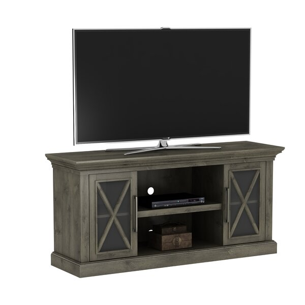 TV Stands & Entertainment Centers You'll Love in 2021 | Wayfair