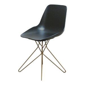 Logan Side Chair Design Guild