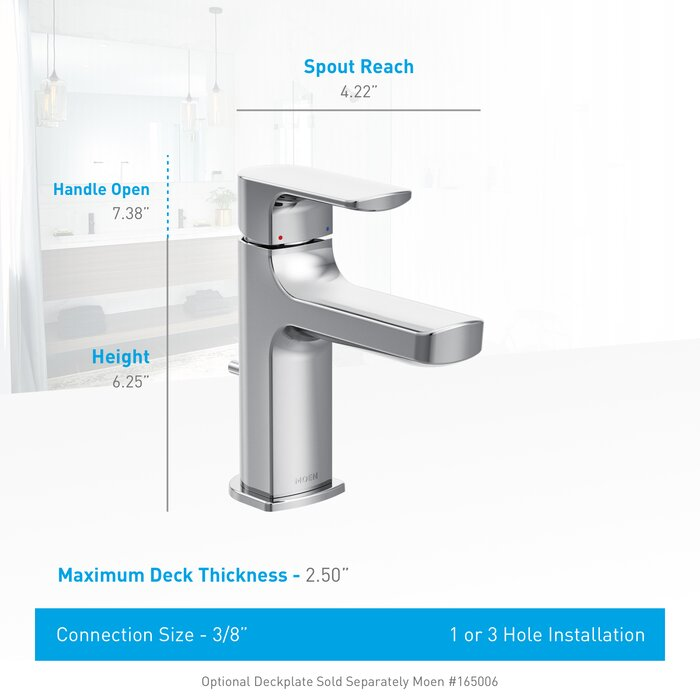 tub faucet chrome valve with bathtub depot adler compressed single the bathroom n combos faucets b home moen bath shower and in spray handle
