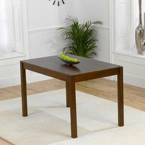Essgruppe Pria Cambridge mit ausziehbarem Tisch ..