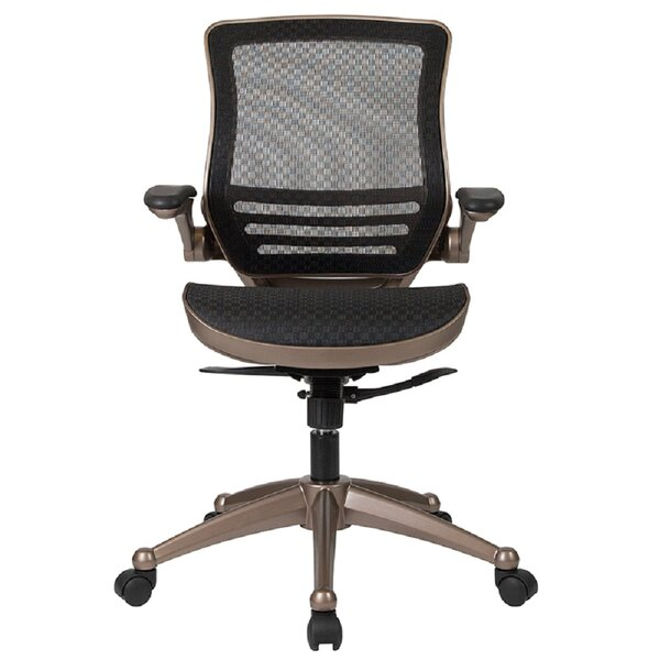 Cobb Mesh Task Chair