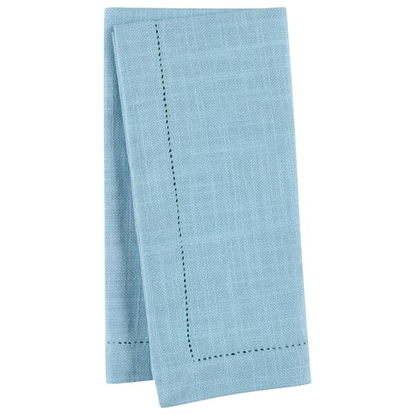 Rustic Napkin (Set of 4) by KAF Home