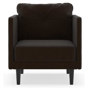 Rye Armchair by Brayden Studio