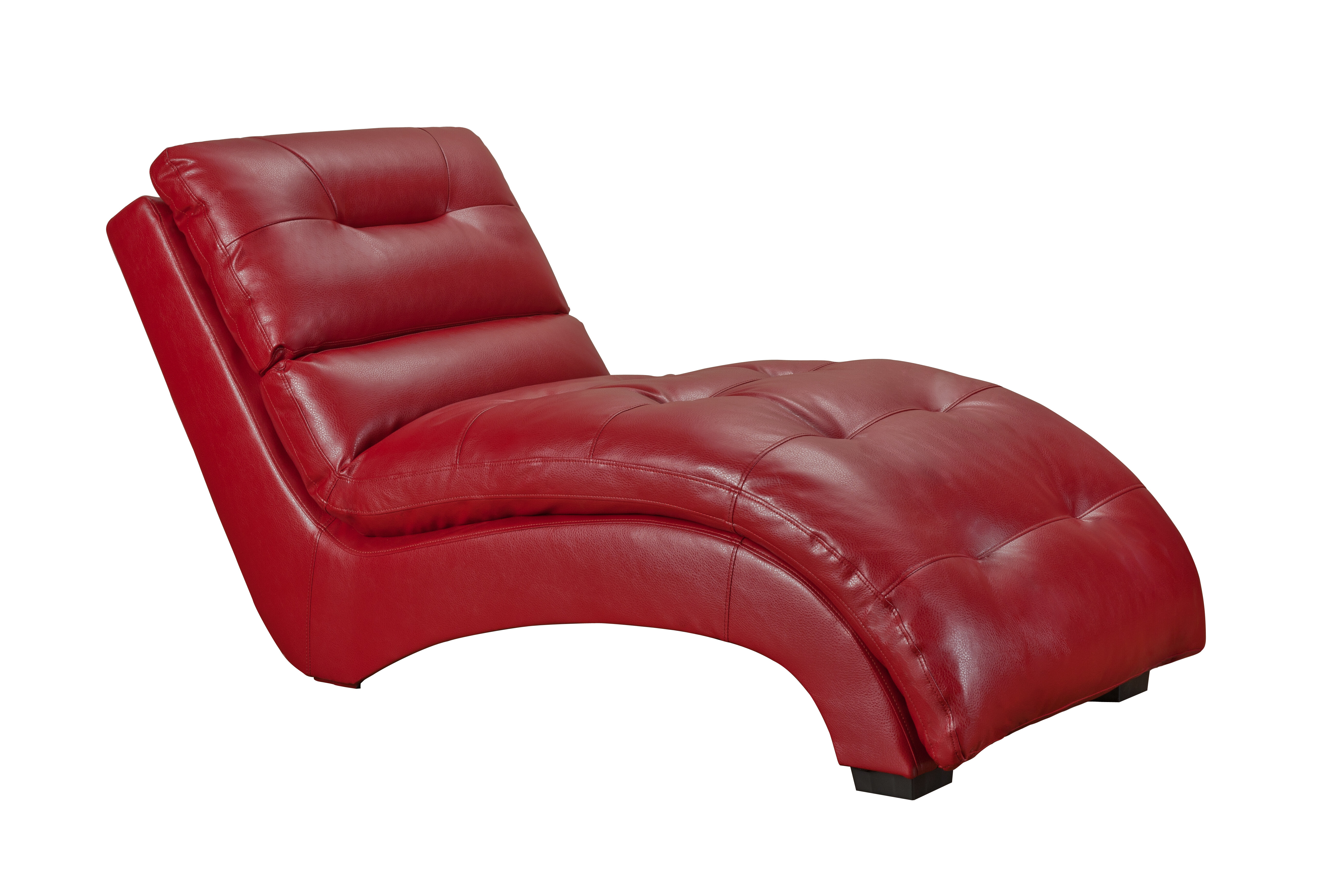 of furniture chair bedroom red with full sofa chez chaise size sofas lounge