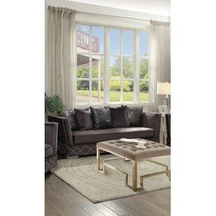 Crowthorne Sofa