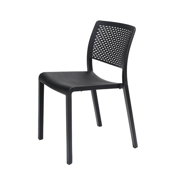 Trama Side Chair (Set of 2) by Resol Grupo