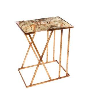 Karla End Table
