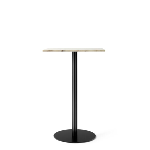 Harbour Column Pub Table by Menu