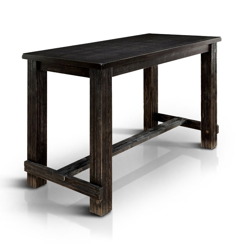 Rectangle Pub Table Home Design Ideas And Pictures