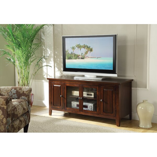 Hanna TV Stand For TVs Up To 60